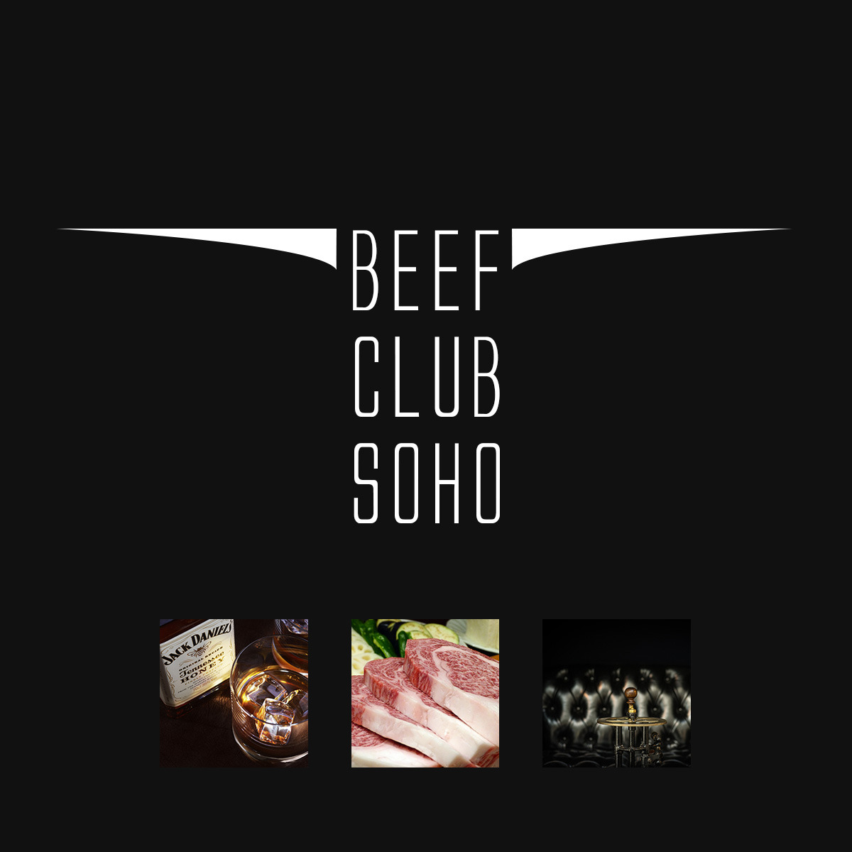 BEEF CLUB NEWS