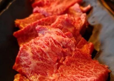 steak_grillkurs_beefclubsoho_5